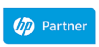 CM Inc.'s Partner: HP