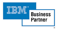 CM Inc.'s Partner: IBM