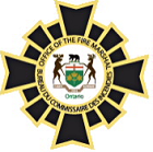 Ontario Office of the Fire Marshal
