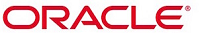 CM Inc.'s Partner: Oracle